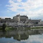 Francia, Ruta por el Valle del Loira, pueblos y castillos