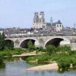 Francia, Ruta por el Valle del Loira