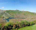 Los encantos naturales de Castilla y León: Parque Natural Fuentes Carrionas y Fuente Cobre
