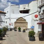 Turismo rural en Algaucín, joya de Andalucía. Patrimonio y cultura sobre la cuenca del Genal (Málaga)