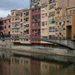 Disfruta de los días de Semana Santa con el encanto de Girona