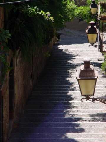Girona: Turismo y atractivos para tu fin de semana
