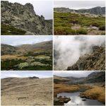 Escapada rural a Sierra de Gredos: Barco de Ávila, Valle del Jerte y Las Cabezas Bajas