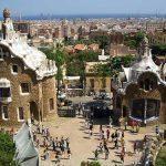 Escapada por los Museos de Barcelona