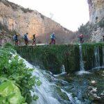 Parque Natural de la Sierra y Barrancos de Guara | Barranquismo y otras actividades