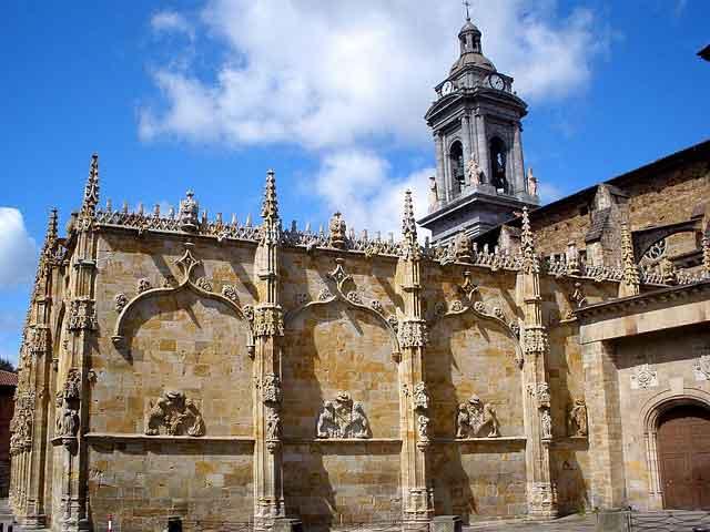 País Vasco: Playas, relax, gastronomía y lugares insólitos para un fin de semana en Guipúzcoa, Álava y Vizcaya