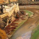 Parque Natural de las Hoces del Río Duratón | Ecoturismo y relax en Segovia