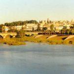 Escapadas por Extremadura: Badajoz, armonía árabe y cristiana