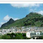 Turismo rural en Archidona: Visitas, Naturaleza y Cultura