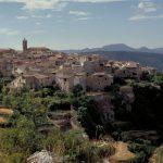 Pueblos de Albacete: Letur, Elche de la Sierra, Ayna y Férez