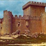 La Ruta de los Castillos de Zamora