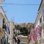 Las dos caras del turismo en Ibiza. Ocio, diversión y patrimonios culturales en una de las joyas turísticas de las Islas Baleares
