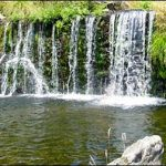 Turismo rural en Cáceres: Sierra de Gata