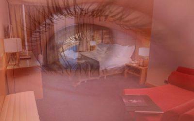 ¿Cómo decidir en qué hotel dormir? Vídeos de hoteles y alojamientos para ayudarnos a decidir