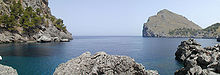 Isla de Mallorca, puro Mediterráneo