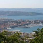 De Trieste a Cividale de Friuli, dos ciudades inolvidables