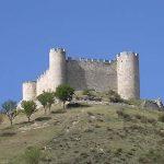 Turismo en Guadalajara: La Ruta del Mío Cid