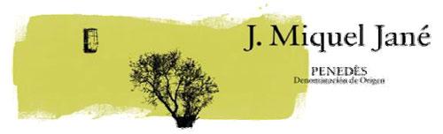 Curso completo de viticultura, enología y cata en la Bodega J. Miquel Jané, del Penedés