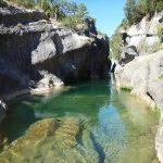 Escapada rural a Valencia | Cueva de Don Juan y la Comarca de Valle de Cofrentes