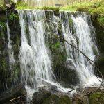 Turismo rural en La Coruña: atractivos y lugares interesantes (1ª parte)