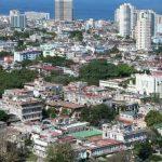 En Cuba se abrirá el mayor de los hoteles de la cadena Meliá