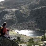 Escapadas por la Sierra Norte de Madrid: El Parque y las lagunas de Peñalara