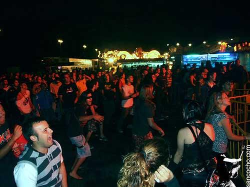 Fin de semana en Lanzarote: Playas y marcha nocturna | Salir en Lanzarote