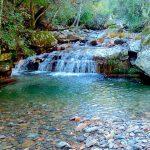 Ecoturismo en Las Batuecas-Sierra de Francia |  Fines de semana y vacaciones en Salamanca