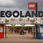 Escapada al parque temático Legoland Windsor: el paraíso del juego