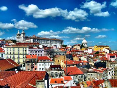 Escapada a Lisboa: Cultura y diversión al puro estilo de Portugal