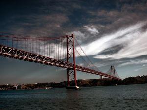7 encantos de Lisboa