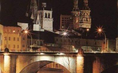 Escapadas a la Rioja. Turismo en Logroño en vuestros días libres