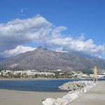 La Costa del Sol, sus preciosos pueblos y playas
