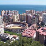 Escapadas por Málaga: Principales alojamientos rurales y de costa (Parte I)