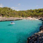 Naturaleza y playas de ensueño en Mallorca: Parque Natural de Mondragó