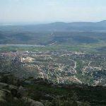 Escapada rural por Madrid: Manzanares el Real y la Cuenca del Manzanares