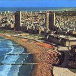 Escapadas Mar del Plata | Argentina