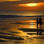 Escapada a Mazagón | Playas con Bandera Azul