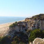 Mazagón: Playas y naturaleza con mucho encanto