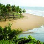 México, costa del Pacífico: La Riviera Nayarit