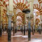 Andalucía por menos de 50 euros