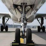 Miedo a volar: Cómo evitar y perder el miedo a volar en avión