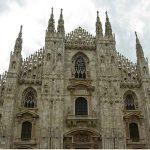 Milán para escaparse un finde o en vacaciones