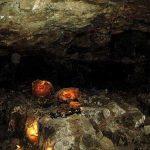 Alemania: Ruta de las Piedras Preciosas en Hunsrück-Nahe