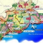 Escapada rural en Málaga: Antequera, Álora y Vélez-Málaga