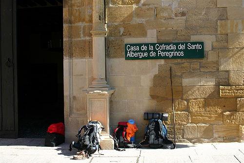Turismo mochilero: Viajar barato