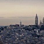 Los encantos de Montmartre para una escapada romántica de fin de semana