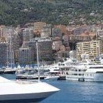 Mónaco: Museos y atractivos turísticos