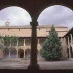 Albacete: Fuensanta y el Santuario de Nuestra Señora de los Remedios