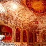 ¿Qué ver en Madrid? El Monasterio de las Descalzas Reales